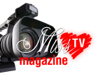 I nostri Partner - Miss Magazine