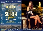 Mara Albergo testimonial della Scirea Cup - Miss Magazine & Beautiful Day